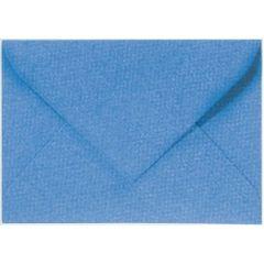 Jeans Kuverts B6 dark blue