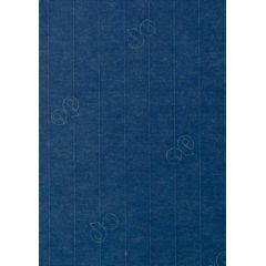 Karte / Kuvert C6, B6, A4, A5, Din lang Farbe: classic blue