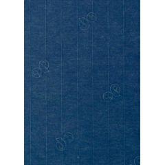 Karte / Kuvert C6, B6, A4, A5, Din lang Farbe: indigo
