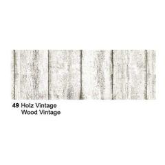 Fotokarton Holz Vintage  49,5 x 68 cm