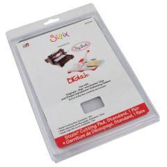 Sizzix Cutting Zubehör - Cutting Pad Standard 1 Paar