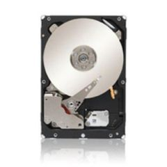 Seagate CONSTELLATION ES.3 3TB SATA
