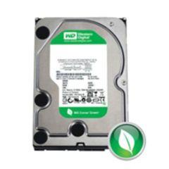 1TB Western Digital -WD10EZRX - SATA,64MB 8,9cm 3.5 Zoll