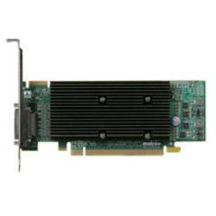 Matrox 512MB M9140 PCI-E x16