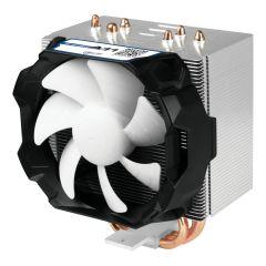Kühler Arctic Cooling Freezer A11