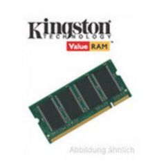 2GB DDR2 SO-DIMM Kingston PC667 CL5