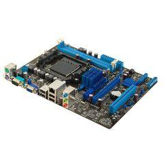 ASUS M5A78L-M LX3 Socket3+ 2xDDR3 Max 8GB mATX AMD 760G(780L)