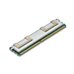 Fujitsu DD2 2x1GB PC2-5300F d ECC FSC (S26361-F3263-L522)