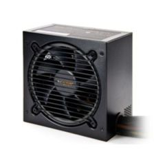 500W Netzteil BE QUIET PURE POWER L8