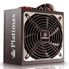 Netzteil 600W Enermax Platimax ATX 2.3 (EPM600AWT)