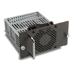 D-LINK Netzteil redundant 80W DMC1000 50/60Hz UL CE FCC Klasse A zertifiziert