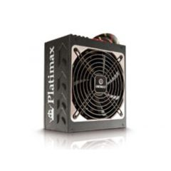 Enermax Platimax 1000W 80+Platinum