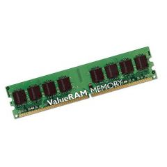 Kingston DDR2 RAM 8GB 667MHz für IBM