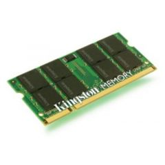 SO DD2 2GB PC667 Kingston KTL-TP667/2G