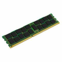 Arbeitsspeicher DD3 16GB PC1600 Kingston CL11 reg ECC Intel Validation