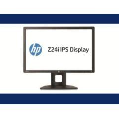 TFT Hewlett Packard 61cm (24) Z24i IPS LED