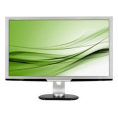 TFT Philips 68.6cm (27) P-Line 273P3LPHES