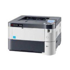 Drucker Kyocera FS-2100D, S/W-Laser