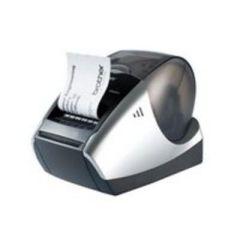 Drucker Brother Etikettendrucker P-touch QL570