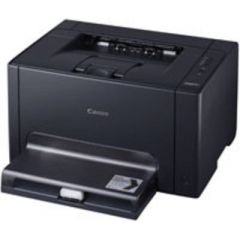 CANON I-SENSYS LBP7018C A4 colorlaserprinter 4ppm color 16ppm SW 2400x600 dpi