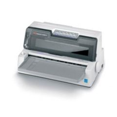 Oki Drucker ML6300 FB-SC / Nadel / 24-Pin