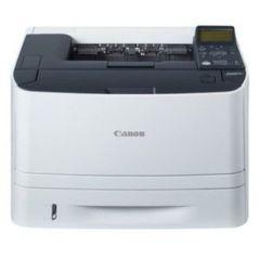 Drucker Canon i-SENSYS LBP6670dn, S/W-Laser