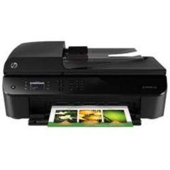 Drucker Hewlett Packard Officejet 4630, 4 in 1
