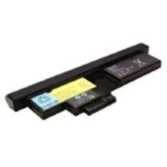 IBM Battery/Li-Ion 8-Cell für ThinkPad X200t