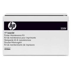 HP ColorLaserJet 220 Volt Maintenance Kit up to 100.000 pages