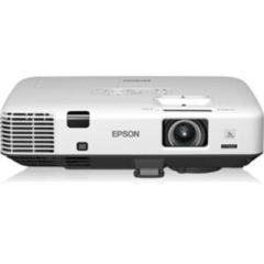 Beamer Epson EB-1940W 3LCD Projektor WXGA 1280 x 800 4200 Lumen 3000:1