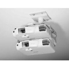 Epson Projektor / EB-W16SK LCD / WXGA / 3000Alu / 5000:1 / 2,6 kg / 16:10