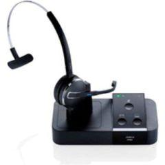 "Headset Jabra 9450 Pro DECT 2:1 Headset ""Fest/USB"" Monaural Flex"