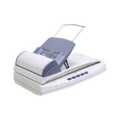 Plustek Dokumentenscanner PL1500