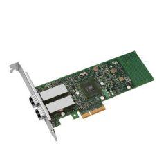 INTEL E1G42EFBLK Gb EF Dual Port Server Adapter Lunaville