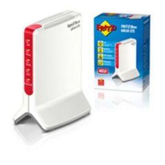AVM Fritz!Box Fon 6810 LTE