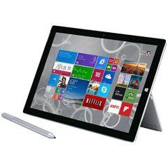 Tablet Microsoft Surface Pro 3 i5