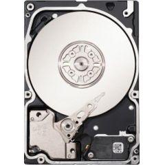 Seagate SAVVIO 10K.5 600GB SAS