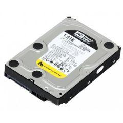 1TB Festplatte Raid Edition Western Digital -WD1003FBYZ - SATA 64MB 8,89cm (3,5 Zoll)