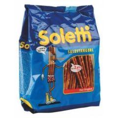 Soletti Salzstangerl - nur 2,6% Fett