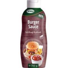 Senna Burger Sauce 700 g