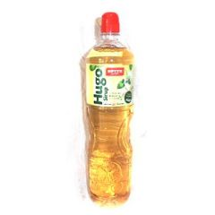 1,5 Liter Spitz Hugo Sirup