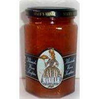 Staud´s Marille - Klassische Wiener Konfitüre