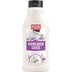Felix Knoblauch Sauce 1,1 kg
