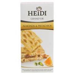 Heidi Grand or Mandel und Pistazie 100g