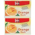 Schwartau Orange Back