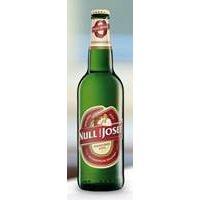 Ottakringer Null Komma Josef alkoholfreies Bier 0,5 l