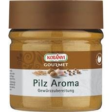 Kotanyi Pilz Aroma 175g