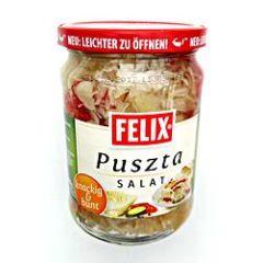 Felix Puszta Salat