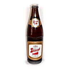 Salzburger Stiegl Helles Bier