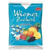 Wiener Zuckerl - gefüllte Bonbons 1000g